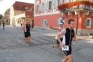 CDD 2011 Hobby und Staffel_40