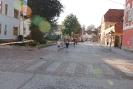 City Duathlon 2011
