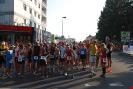 CDD 2011 Hobby und Staffel_4