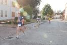 CDD 2011 Hobby und Staffel