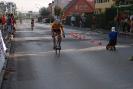CDD 2011 Hobby und Staffel_71