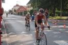 CDD 2011 Hobby und Staffel_75