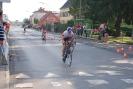 CDD 2011 Hobby und Staffel_78