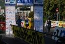 CDD 2011 Hobby und Staffel_86