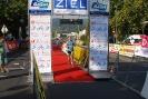 CDD 2011 Hobby und Staffel_91