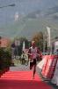 CDD 2011 Zieleinlauf Elite