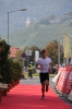 City Duathlon 2011