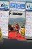 CDD 2011 Zieleinlauf Hobby und Staffel_100