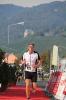 CDD 2011 Zieleinlauf Hobby und Staffel_105