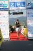 CDD 2011 Zieleinlauf Hobby und Staffel_10