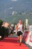 CDD 2011 Zieleinlauf Hobby und Staffel_110