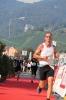 CDD 2011 Zieleinlauf Hobby und Staffel_112