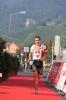CDD 2011 Zieleinlauf Hobby und Staffel_119