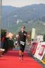 CDD 2011 Zieleinlauf Hobby und Staffel_126