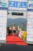 CDD 2011 Zieleinlauf Hobby und Staffel