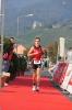 CDD 2011 Zieleinlauf Hobby und Staffel_137