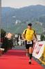 CDD 2011 Zieleinlauf Hobby und Staffel_141