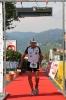 CDD 2011 Zieleinlauf Hobby und Staffel_166