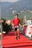 CDD 2011 Zieleinlauf Hobby und Staffel_20