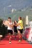CDD 2011 Zieleinlauf Hobby und Staffel_22
