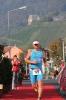 CDD 2011 Zieleinlauf Hobby und Staffel_27
