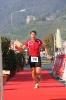 CDD 2011 Zieleinlauf Hobby und Staffel_29