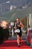CDD 2011 Zieleinlauf Hobby und Staffel_31