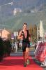 CDD 2011 Zieleinlauf Hobby und Staffel_33