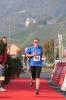 CDD 2011 Zieleinlauf Hobby und Staffel_34