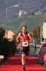 CDD 2011 Zieleinlauf Hobby und Staffel_48