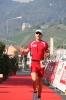 CDD 2011 Zieleinlauf Hobby und Staffel_50