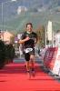 CDD 2011 Zieleinlauf Hobby und Staffel_52