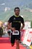 CDD 2011 Zieleinlauf Hobby und Staffel_53