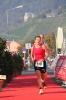 CDD 2011 Zieleinlauf Hobby und Staffel_57