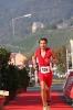 CDD 2011 Zieleinlauf Hobby und Staffel_60