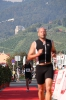 CDD 2011 Zieleinlauf Hobby und Staffel_62