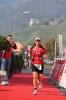 CDD 2011 Zieleinlauf Hobby und Staffel_78