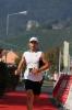 CDD 2011 Zieleinlauf Hobby und Staffel_79