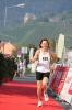 CDD 2011 Zieleinlauf Hobby und Staffel_81