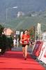 CDD 2011 Zieleinlauf Hobby und Staffel_91