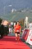 CDD 2011 Zieleinlauf Hobby und Staffel_92