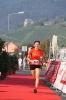 CDD 2011 Zieleinlauf Hobby und Staffel_93