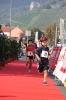 CDD 2011 Zieleinlauf Kinder_10
