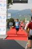 CDD 2011 Zieleinlauf Kinder_14