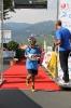 CDD 2011 Zieleinlauf Kinder_15