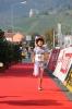 CDD 2011 Zieleinlauf Kinder_18