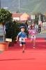 CDD 2011 Zieleinlauf Kinder_21
