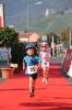 CDD 2011 Zieleinlauf Kinder