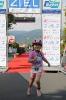 CDD 2011 Zieleinlauf Kinder_28