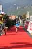 CDD 2011 Zieleinlauf Kinder_29